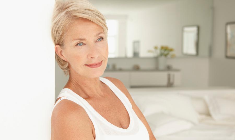 Menopausa X Catarata: o que é preciso saber